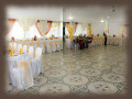 4 Seasons Hotel. Events hall<br />for 100 persons